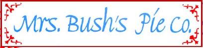 Mrs_Bush